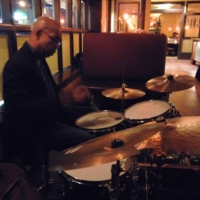 Abe-Speller-Jazz-Trio-Abe-on-drums