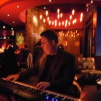 Abe-Speller-Jazz-Trio-paino