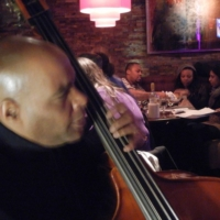 Abe-Speller-Jazz-Trio-stand-up-Bass