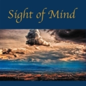 David-Snider-Sight-Of-Mind